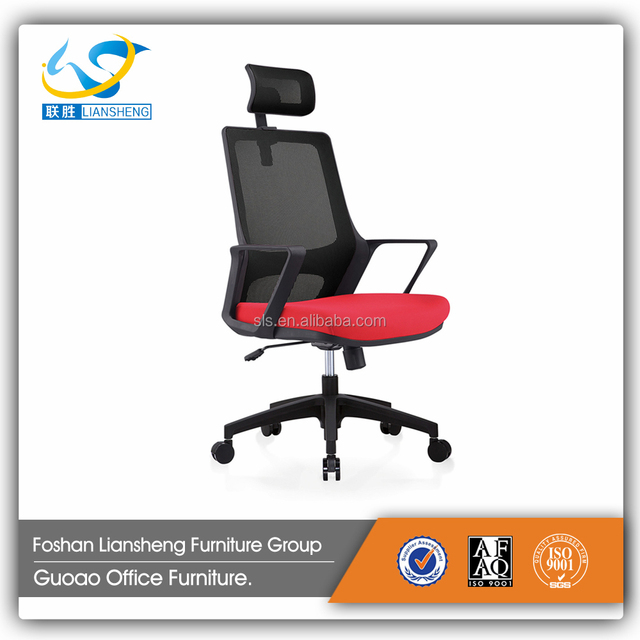 Convenience world office room table and chair price M04