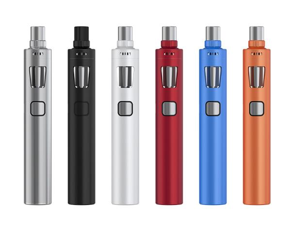 New arrival Original Joyetech eGo AIO Pro 2300mAh All in One Starter Kit