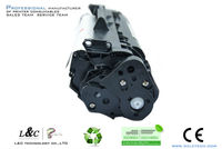 quality products for hp 12a toner cartridge for hp in china