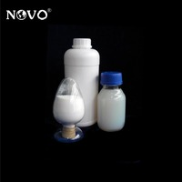 nano block photocatalyst grade tio2 powder and liquid
