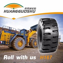 Best quality!! OTR Wheel Loader Tyre For 17.5-25