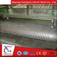 high temperature agriculture hexgonal wire mesh