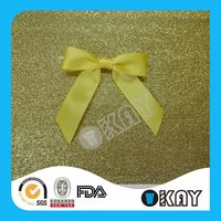 2015 Hot-Sale Ribbon Bows For Gift Wrap