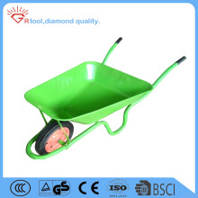Best Quality Hot Sales Multi-Functional Construction Wheel Barrow