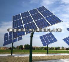 280 Watt Solar panel,cheap pv module