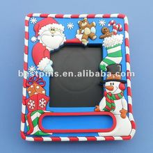 best selling 2012 picture frame christmas gift