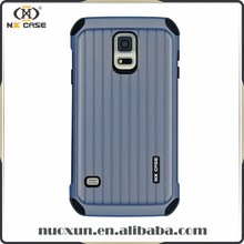 Guangzhou latest popular cover for samsung s5 cover,for samsung galaxy s5 case