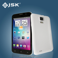 "Factory directly 5"" inch 3G mobile phone"