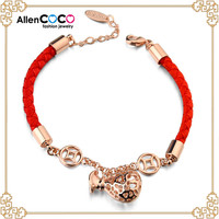 Bijoux from turkey health bracelet of power bracelet for women hot new products for 2015