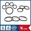 Professional Black or Brown NBR Rubber o-ring/ FKM Viton Rubber O Ring