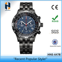 Cheap All Stainless Steel Diver Sapphire Crystal Automatic Watch And All Stainless Steel Diver Sapphire Crystal Automatic Watch