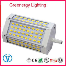Greenergy iluminación 20 w 25 w 30 w led <span class=keywords><strong>r7s</strong></span> <span class=keywords><strong>118mm</strong></span> led <span class=keywords><strong>r7s</strong></span> 20 w