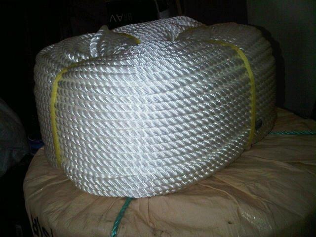 Cuerda de nylon cuerda de pesca identificaci n del - Cuerda de nylon ...