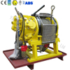 /product-detail/high-speed-cable-pulling-winch-machine-wire-making-machine-60739824459.html