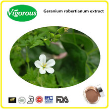 organic pure natural dmaa powder /geranium extract dmaa