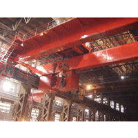 Economic Prices Lh Casting Crane In Delhi Ncr