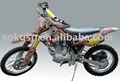 200cc dirt bike off road motorcycle