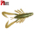 85mm 4.8g Shrimp Soft Plastic Lure