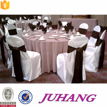 Cheap wedding polyester restaurant table cloth