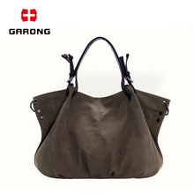 Wholesale Women Shoulder Hand bags for Ladies Fashion designer handbags