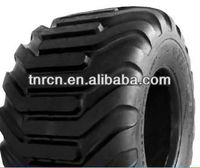 tianli 750/55-26.5 forestry tire