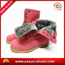 Safety Shoes Comfort Electrical Safety Shoes Safety Footwear Steel Toe