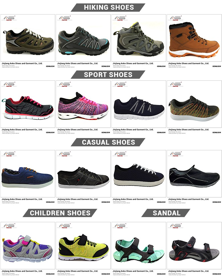 2017 fashion and popular new arrival top quality and cheap fireproofing genuine leather racing shoes high-top sport shoes