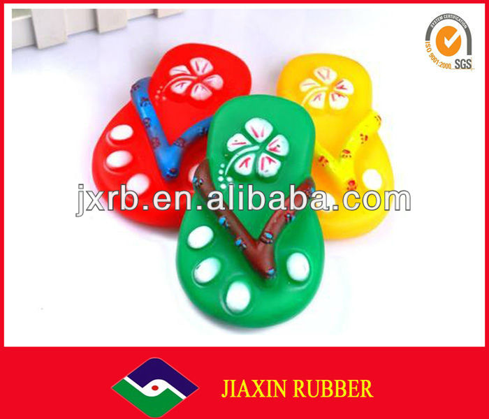 Various silicone and rubber stretch toys for sale JX-10082