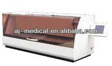 Laboratory Automatic Tissue Dyeing Processor
