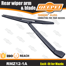 Car spare parts wholesale, buy car parts, wiper arm and blade names of the car spare parts