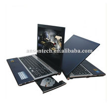 16 inch Popular Notebook Laptop