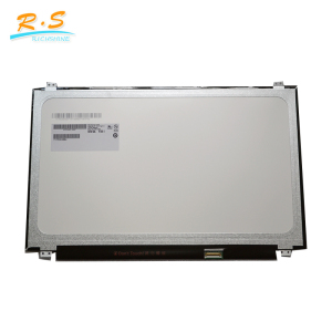 "Laptop 15.6"" 30pin TFT LCD Display N156BGE-E42 NT156WHM-N12 N156BGA-EB2 B156XTN07.0 for Asus Lenovo Acer series"