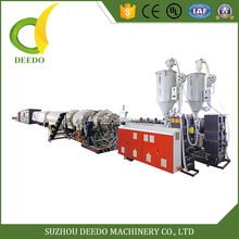 Make To Order electric heating element lab mini screw pipe extruder machine