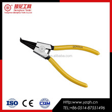100% New style good-looking multi purpose pliers hand tool