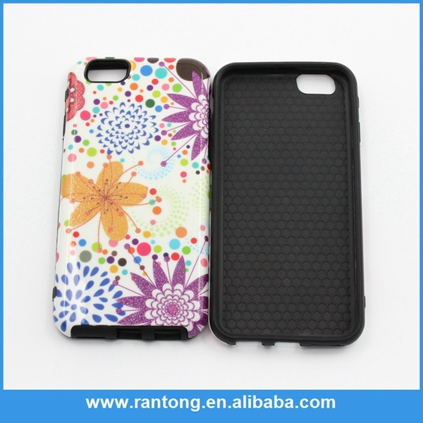 Factory Popular good quality case for nokia asha 205 2015