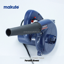 High quality 600W Portable Powerful air blowers mini Electric Blower