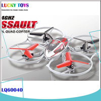 Newest SYMA Hobby Toy MINI 4CH