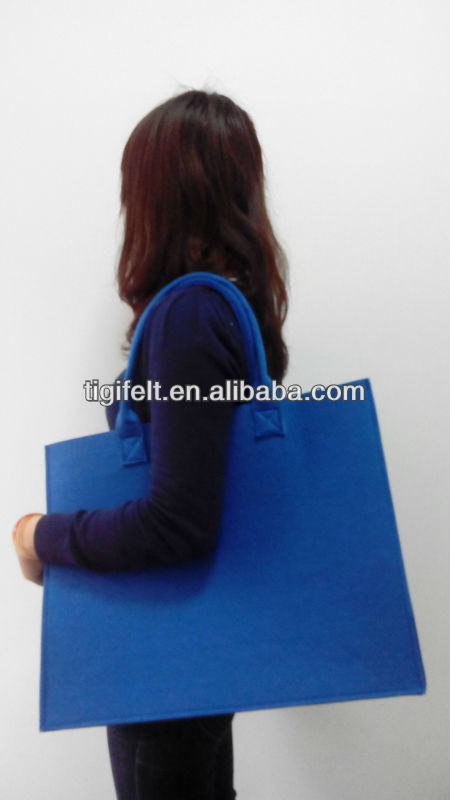 Fashion Laptop Bag for Business Bag