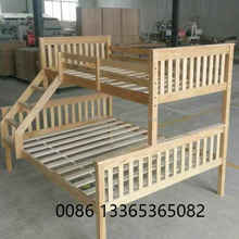 Free sample capsule bunk bed Best price high quality