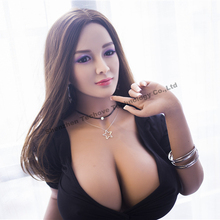 5 inch sex doll huge breasts girl doll for man anime sex doll
