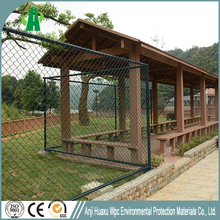 China manufacturers modern railings for balconies decorative garden fence