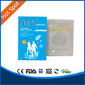 N500pc/lot best slim patch lose weight product NEW!!