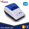 58mm thermal receipt printer / pos 58 thermal printer / receipt printer