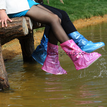 supply couple overshoes waterproof overshoes galoshes overshoes