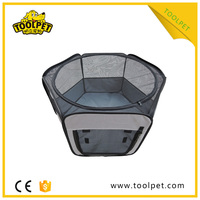 Collapsible Light weight pet playpen