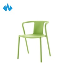 Cheap Outdoor Pro Garden Plastic Chairs On Sale