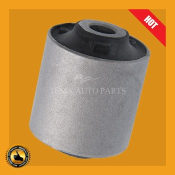 High Precision Rubber Metal Bush48720-0K030 /Metal Rubber Bushing 48720-0K020