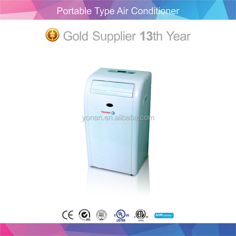 hot sell wholesale/retail 8000btu portable air conditioner,Energy-saving, New Design Air Conditioners,fashion