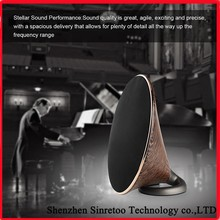 High quality 10ch bluetoolth sound bar speaker with subwoofer for Home theater ,Concert hall and Bar