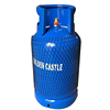 /product-detail/low-pressure-composite-lpg-gas-cylinder-60652255550.html